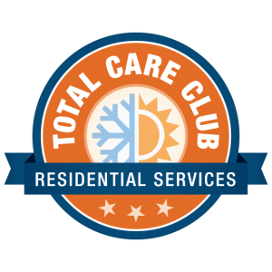 total-care-club-emblem