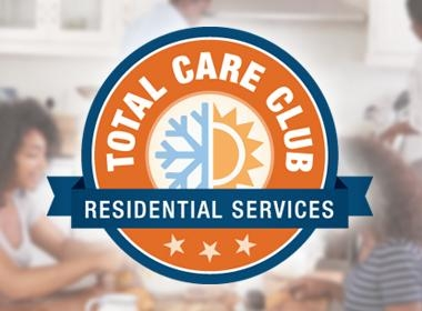 residential box total care