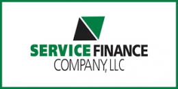 service-finance-company-logo