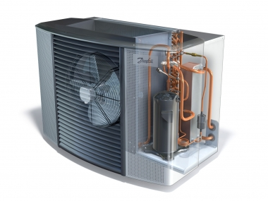 services-cooling-heat-pump
