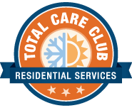 total care club emblem 185px