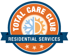 total care club emblem 230px